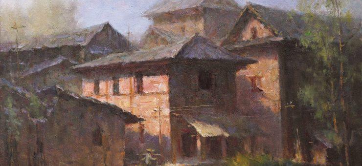 0|深圳市文联