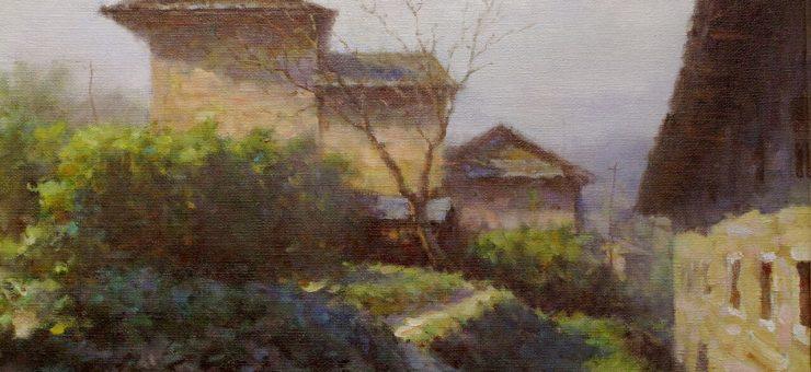 0|Huizhou daily (China)|http://e.hznews.com/paper/hzrb